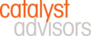 Catalyst advisors Lp Logo