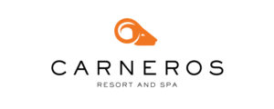 carneros-logo-rev-tagline-orange-logo