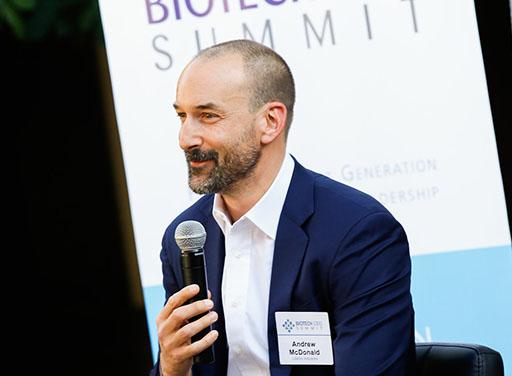 biotechceosummit2016_homeslideshow_b_0007__mg_1401
